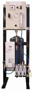 01.2 S&SP PNEUMOGEN Membrane Nitrogen Generator